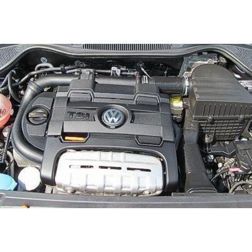 VW GOLF/POLO CAV 1.4TSI Engine