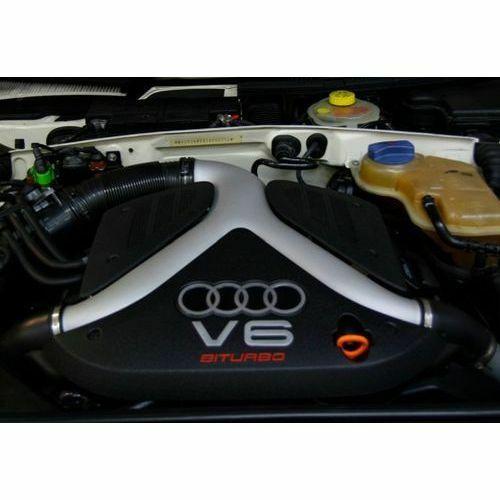 VW ARE/BES PETROL 2.8 V6 Engine