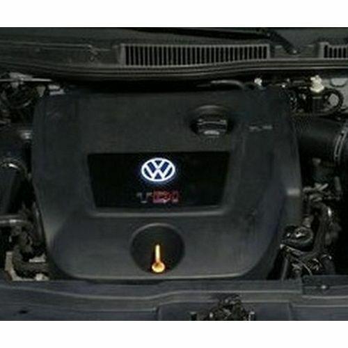 VW AHF 1.9TDI H/B/S Engine