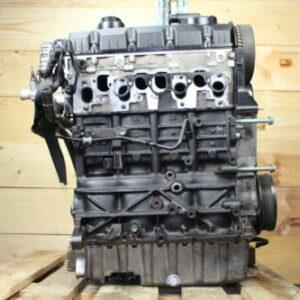 VW Golf 1/2/3 1.9 DieseL Engine
