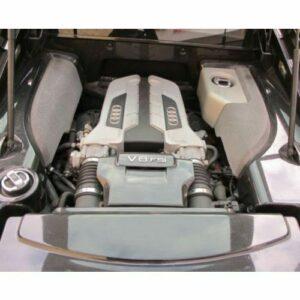 BYH  R8 Engine
