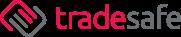 tradesafe-logo
